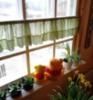 hyvää pääsiäisen aikaa