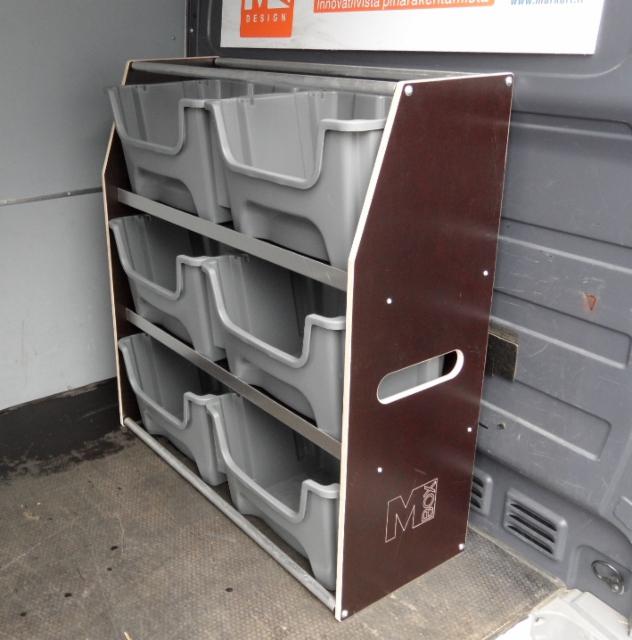m-box_1100