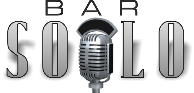 barsoolo