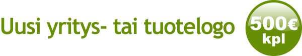 logo500euroa.jpg