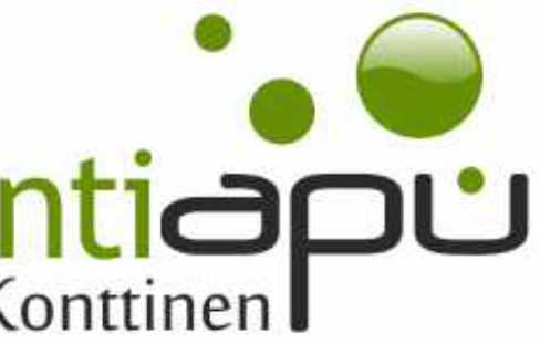 logokuva.jpg