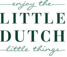 Little-Dutch-logo.jpg