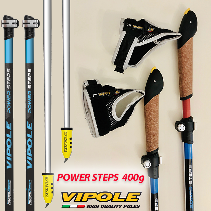 power-steps-blue-400g.png