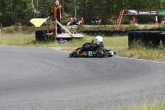 jamsa 2010 189