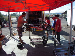 kouvola karting cup 23-25.7.10 (2)