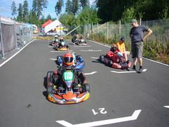 kouvola karting cup 23-25.7.10 (6)