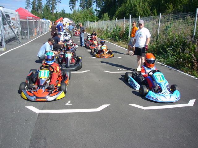 kouvola karting cup 23-25.7.10 (7)