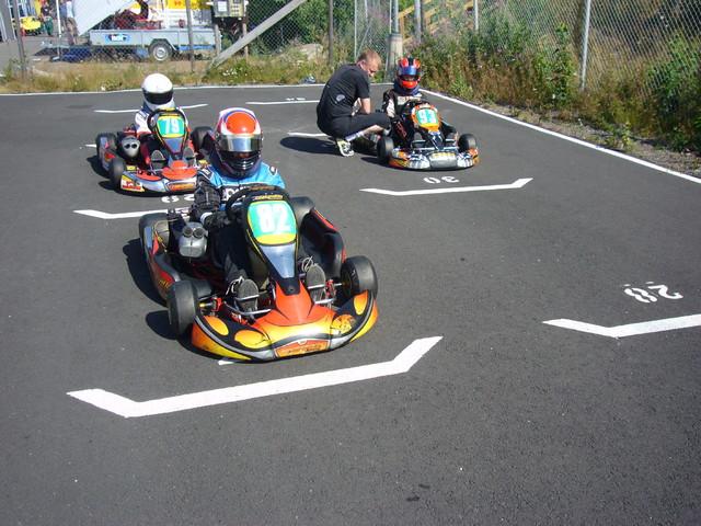 kouvola karting cup 23-25.7.10 (8)