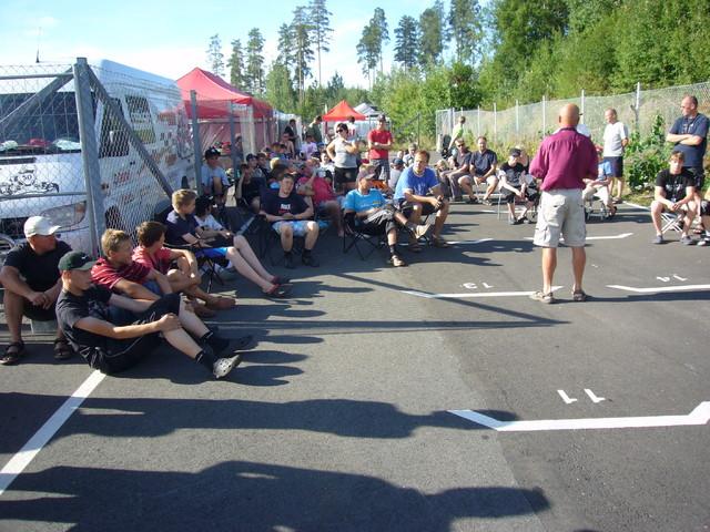 kouvola karting cup 23-25.7.10 (10)
