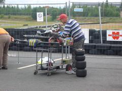 kouvola karting cup 23-25.7.10 (34)