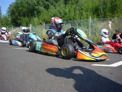 kouvola karting cup 23-25.7.10 (49)
