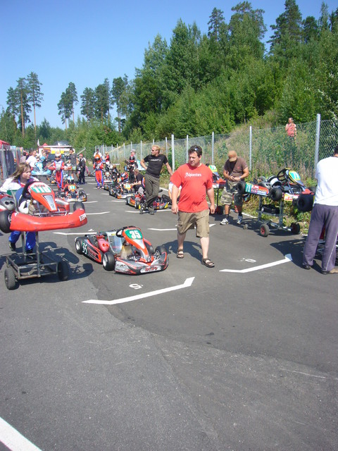 kouvola karting cup 23-25.7.10 (46)