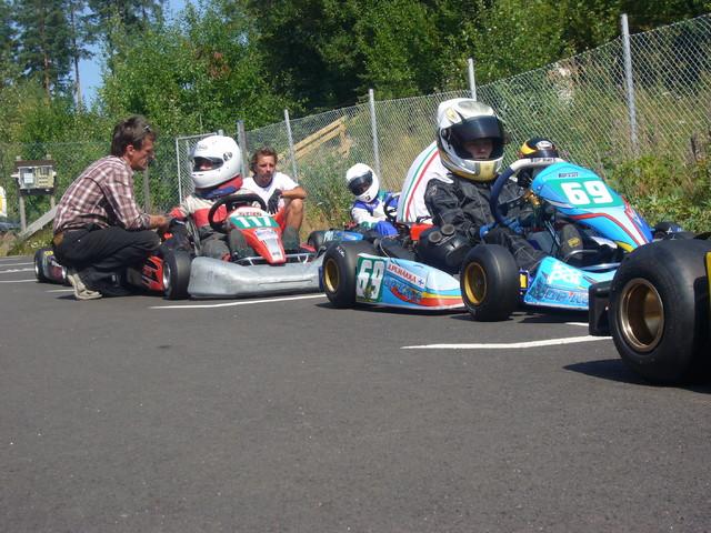 kouvola karting cup 23-25.7.10 (48)