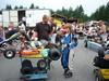 ulvilan karnevaalifinaali 6-8.8.2010 047