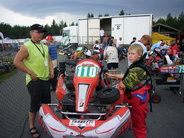 ulvilan karnevaalifinaali 6-8.8.2010 060