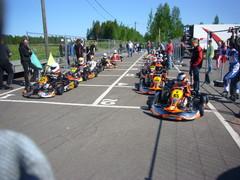 rotax max challenge 2011 014