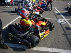rotax max challenge 2011 019