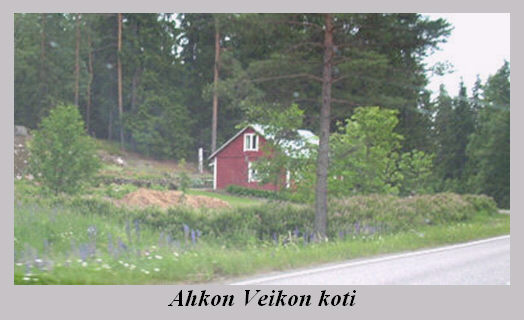 ahkon_veikon_koti.jpg