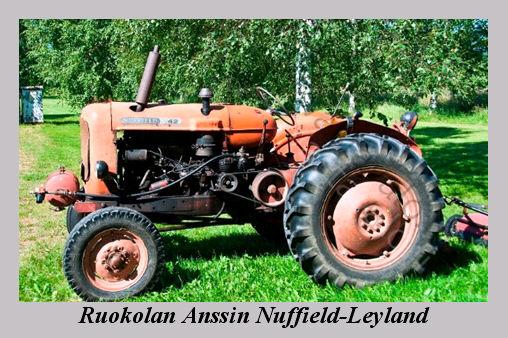 anssin_traktori.jpg