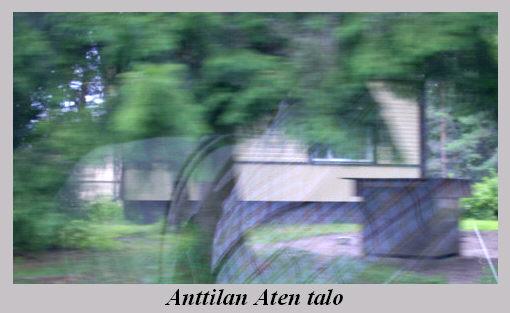 anttilan_aten_talo.jpg