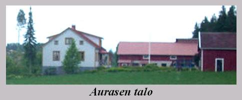 aurasen_talo.jpg
