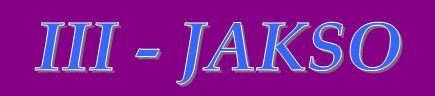iii_-_jakso.jpg