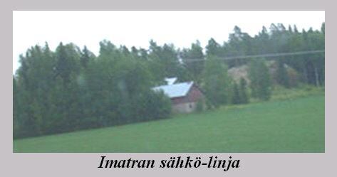 imatran_sahko-linja.jpg