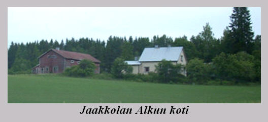 jaakkolan_alkun_koti.jpg