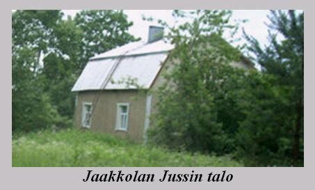 jaakkolan_jussin_talo.jpg