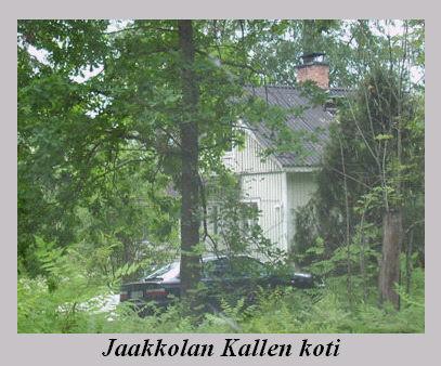 jaakkolan_kallen_koti.jpg