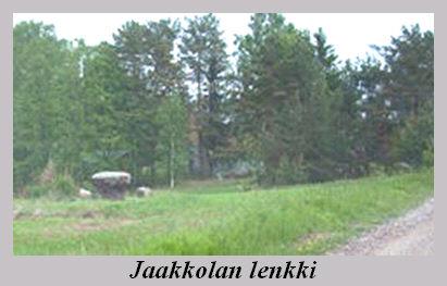 jaakkolan_lenkki.jpg