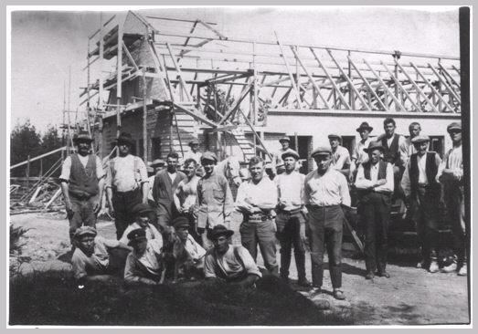 jaakkolan_navetan_rakennustyo_1927.jpg