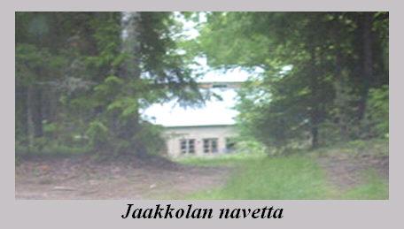 jaakkolan_navetta.jpg