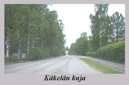 kakelan_kuja.jpg
