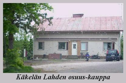 kakelan_osuus-kauppa.jpg