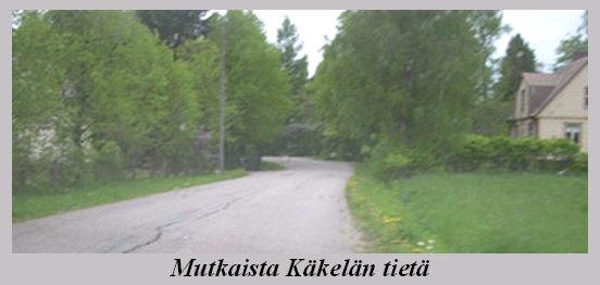 kakelan_tieta.jpg