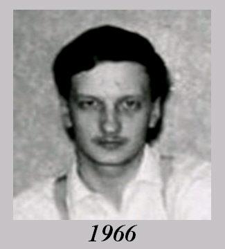 karjalankatu_1966.jpg