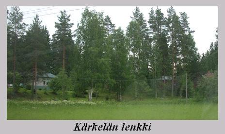 karkelan_lenkki.jpg