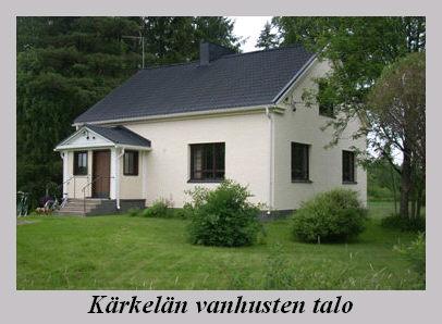 karkelan_vanhusten_talo.jpg