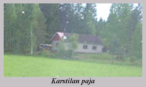 karstilan_paja.jpg