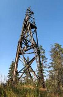 kolmiomittaustorni.jpg