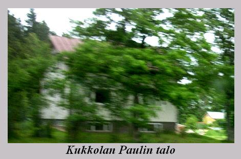 kukkolan_paulin_talo.jpg