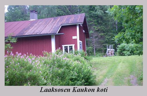 laaksosen_kaukon_koti.jpg