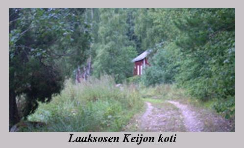 laaksosen_keijon_koti.jpg