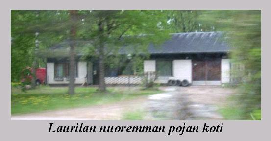 laurilan_nuoremman_pojan_koti.jpg