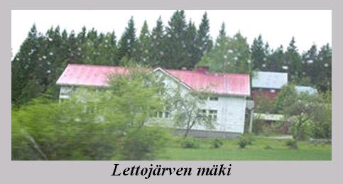 lettojarven_maki.jpg
