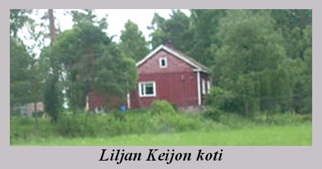 liljan_keijon_koti.jpg
