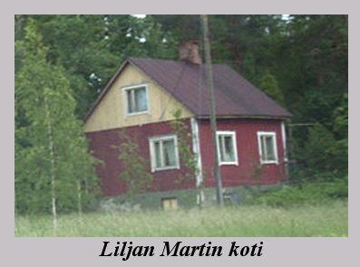 liljan_martin_koti.jpg