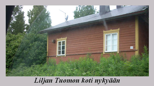 liljan_tuomon_koti.jpg