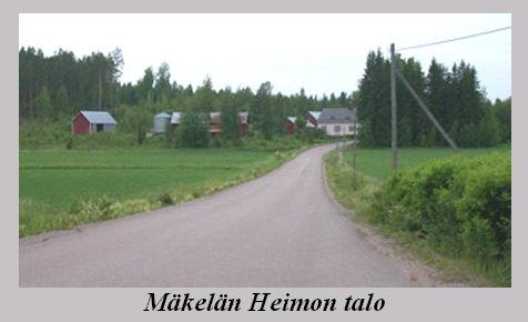 makelan_heimon_talo.jpg